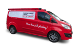 camden-plumbers-van