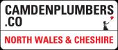 camden-plumbers-co-logo