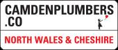 camden-plumbers-co-logo-new